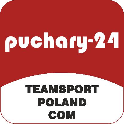 Puchary-24.pl puchary, trofea i medale na każdą okazję Góra Kalwaria